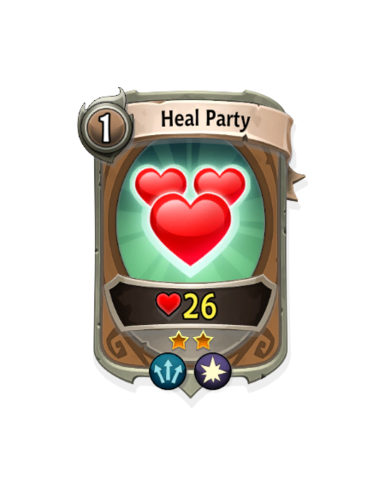 File:Magic - Uncommon - Heal Party.png