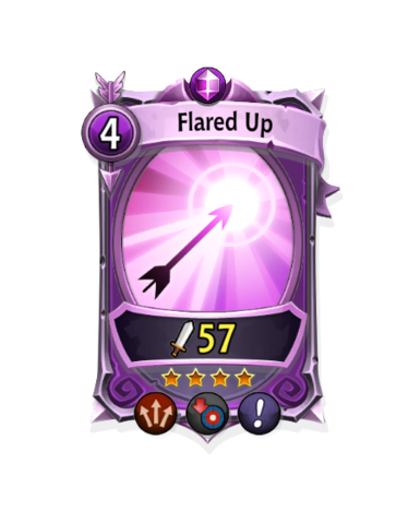 File:Ranged 3 CARD HERO FLARED UP.png