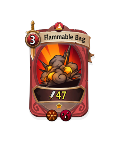 File:Might - Common - Flammable Bag.png