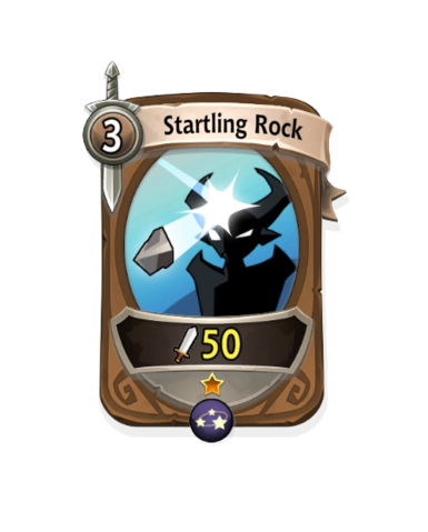 File:Melee 0 CARD HERO ROCK.png