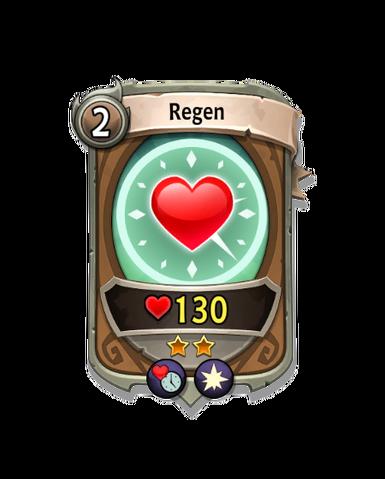 File:Magic 1 CARD HERO REGEN MIN.png