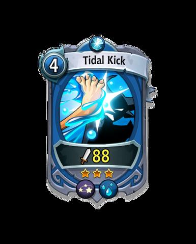 File:Magic - Rare - Tidal Kick.png