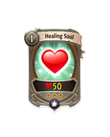 File:Magic 2 CARD HERO BIG HEAL.png