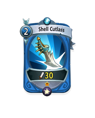 File:Skill - Common - Shell Cutlass.png