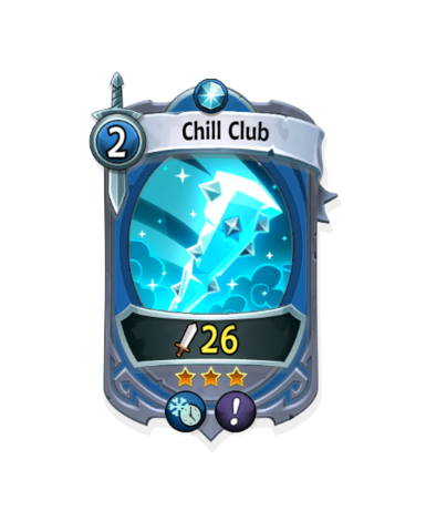 File:Might - Rare - Chill Club.png