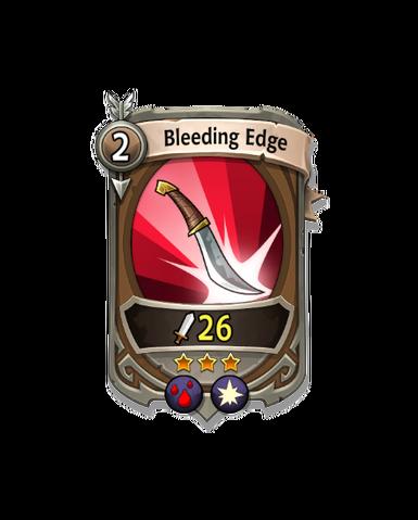 File:Ranged 2 CARD HERO BLEEDING EDGE.png