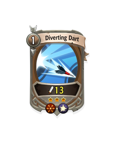 File:Ranged 2 CARD HERO DIVERTING DART.png