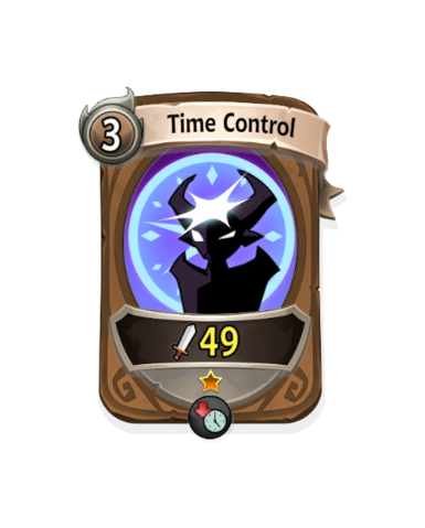 File:Magic 0 CARD HERO TIME CONTROL MIN.png