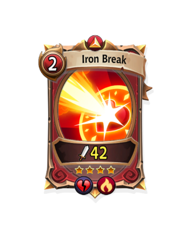 File:Magic - SuperRare - Iron Break.png