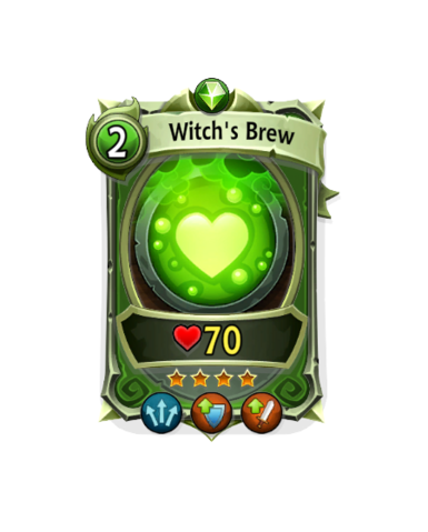 File:Magic - SuperRare - Witch's Brew.png