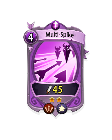 File:Skill - Uncommon - Multi-Spike.png