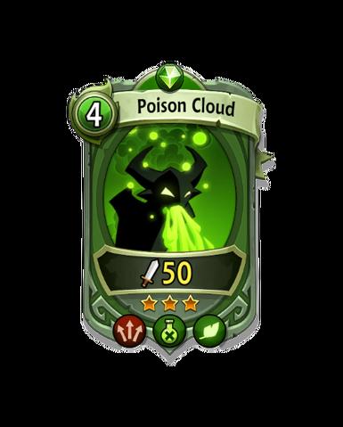 File:Magic - Rare - Poison Cloud.png