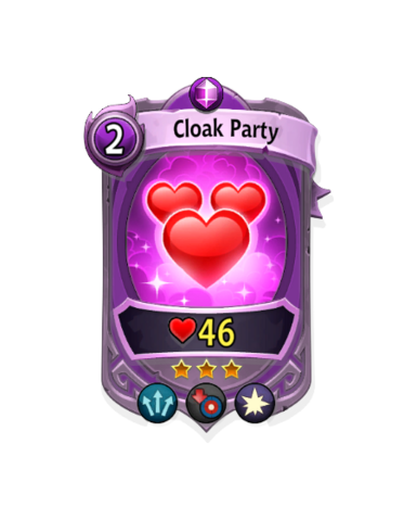 File:Magic - Rare - Cloak Party.png