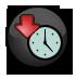 File:Badges SlowDown.png