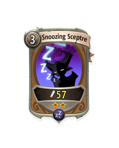 File:Magic - Uncommon - Snoozing Sceptre.png