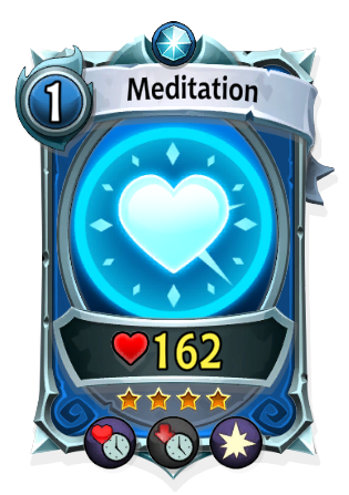 File:Magic 3 CARD HERO MEDITATION.png