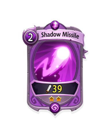 File:Magic - Uncommon - Shadow Missile.png