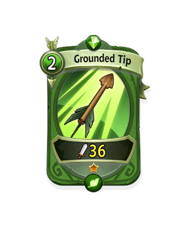 File:Skill - Common - Grounded Tip.png