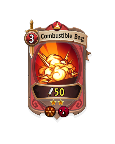 File:Might - Uncommon - Combustible Bag.png