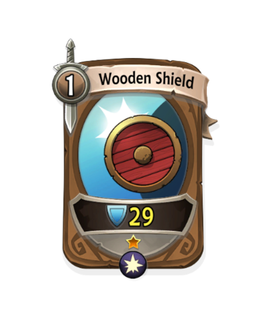 File:Melee 0 CARD HERO WOODEN SHIELD.png