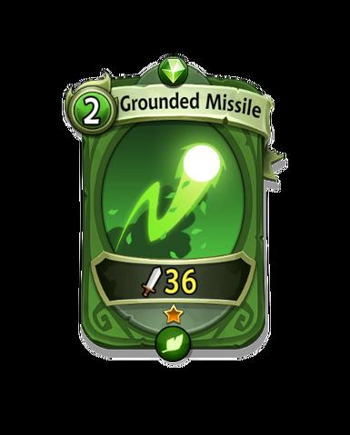 File:Magic 0 CARD HERO EARTH MISSILE MIN.png