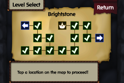 File:Brightstone.PNG