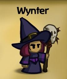 File:Wynter.jpg