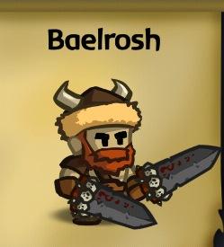 File:Baelrosh.jpg