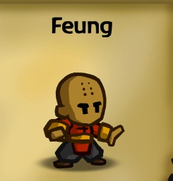 Feung