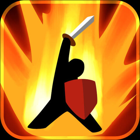 File:Battleheart icon.jpg