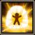 Skill-paladin-auraoflight