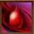 File:3 Blood Magic.png
