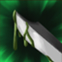 File:Skill-rogue-poisonedknife.png