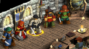 File:300px-Knight.png
