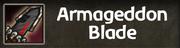 Armageddon Blade2