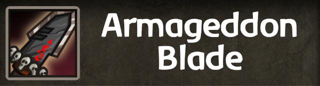File:Armageddon Blade2.png