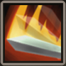 File:Skill-knight-powerattack.png