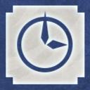File:Time Warp.png