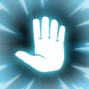 File:Ghost Hand.png