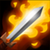 Skill-battlemage-flameweapon