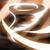 Whirlwind