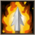 File:Incendiary Arrow.png