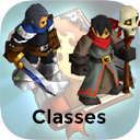 File:Classes.png