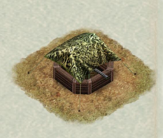 File:Machine gun rank 4.jpg