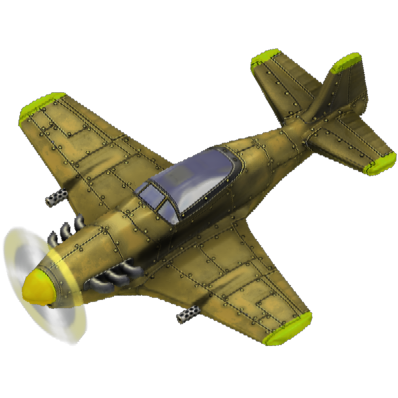 File:Fighter-0.png