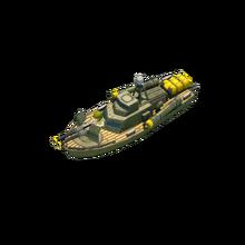 PTBoat