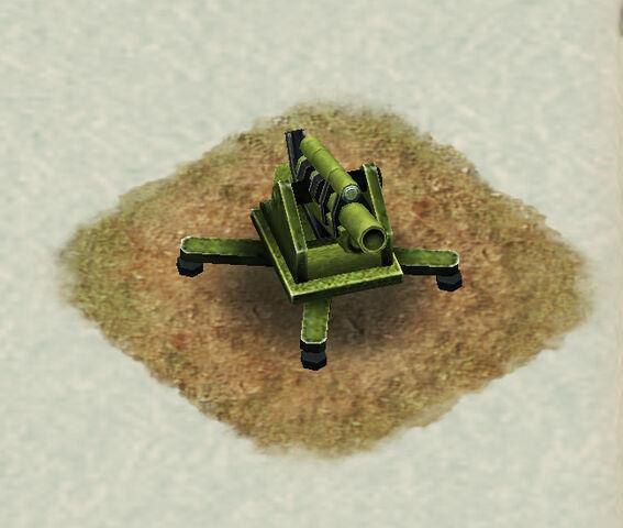 File:Howitzer rank 4.jpg