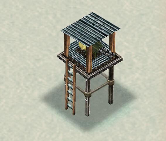 File:Sea fort rank 3.jpg