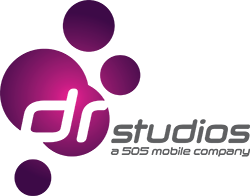 File:DRS-logo.png