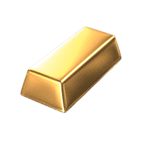 File:Wiki NuggetOfGold Icon.png